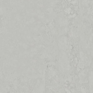 Apollo Slab Tech Worktop Marmo Bianco 3000mm x 625mm x 20mm