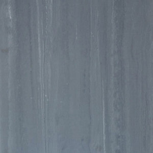 Apollo Slab Tech Worktop Marmo Mare Grey 2500mm x 625mm x 30mm