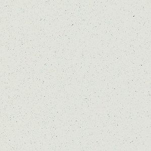 Snowfall 38mm Laminate Edging 3000 x 38mm