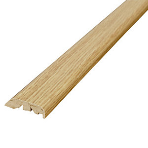 Quick Step Incizo Profile Classic Oak Natural 2150mm x 48mm x 17mm