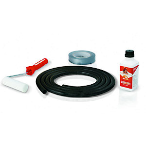 ProWarm Underwood Heating Kit Accessories
