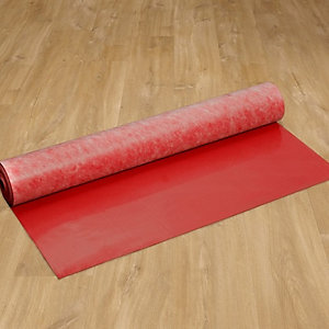 Quick Step Livyn Sunheat Underlay