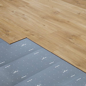 Quick-Step Livyn Underlay 15m2 Coverage