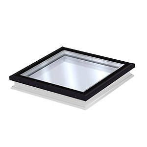 VELUX Fixed Flat Roof Base 600mm x 900mm