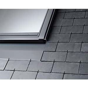 VELUX Recessed Flashing Type Edging Suits Roof Window 550mm x 980mm CK04