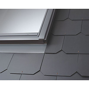 VELUX Standard Flashing Type Edl to Suit CK04 Roof Window 550mm x 980mm