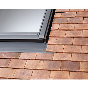 VELUX Standard Flashing Type Edp to Suit UK08 Roof Window 1340mm x 1400mm