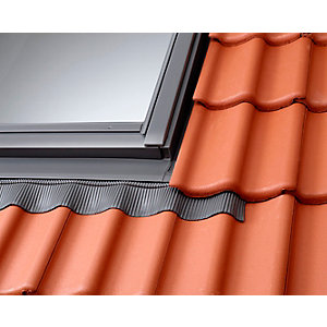 VELUX Standard Flashing Type Edw to Suit CK02 Roof Window 550mm x 780mm