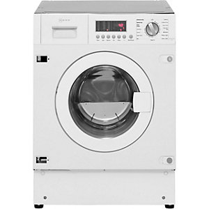 NEFF Automatic Fully Integrated Washer Dryer V6540X1GB