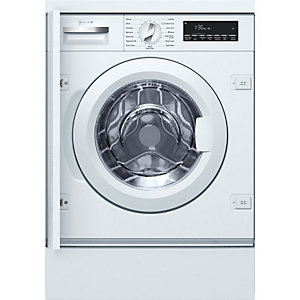 NEFF Integrated Washing Machine W544BX0GB