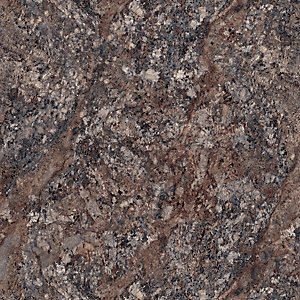 Laminate Edging Brazilian Granite 3000mm x 38mm x 1mm