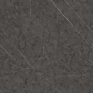 Zenith Cloudy Nova Worktop 610 x 3000 x 12.5mm